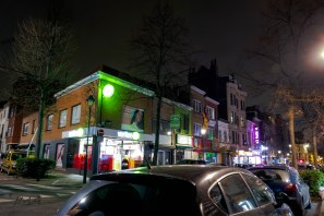 Belgium_Brussels_Etterbeek_by_night_13