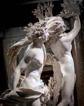 JMA_Villa_Borghese_Rome_118
