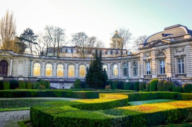 JMA_Brussels_202