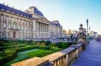 JMA_Brussels_203