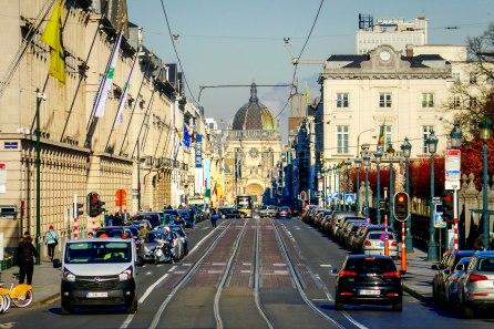 JMA_Brussels_205