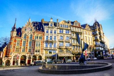 JMA_Brussels_206_Coudenberg_Street