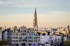 JMA_Brussels_207