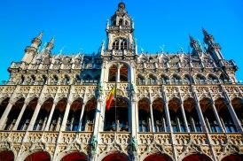 JMA_Brussels_215