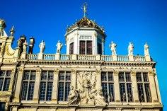 JMA_Brussels_216