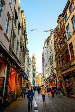 JMA_Brussels_229