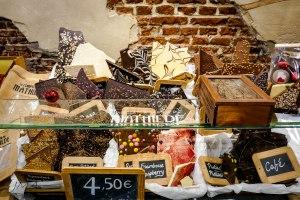 JMA_Brussels_230
