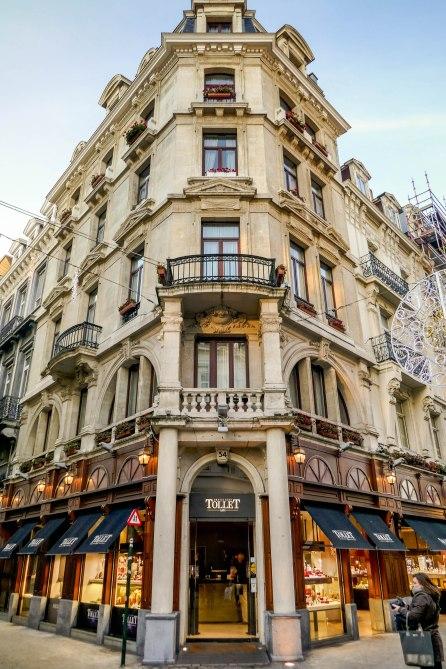 JMA_Brussels_231