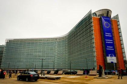 JMA_Brussels_239