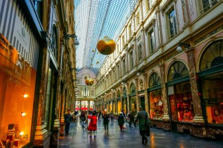 JMA_Brussels_243