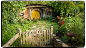 JMA_Hobbiton_movie_set
