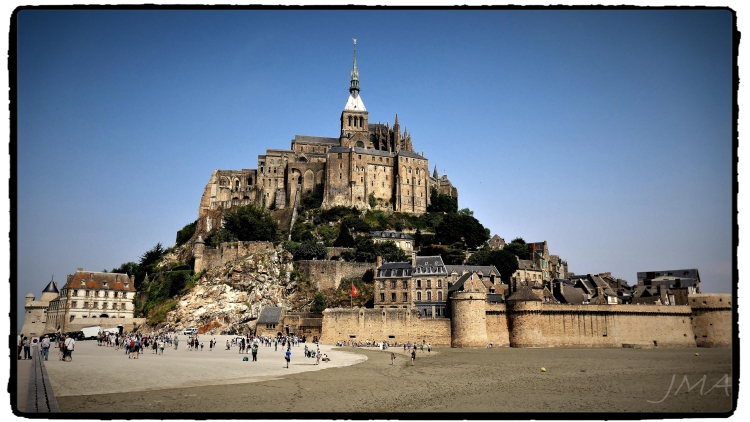 JMA_Mount_St_Michel
