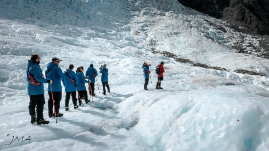 JMA_New_Zealand_128_Glacier_walk