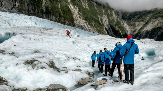 JMA_New_Zealand_131_Glacier_walk