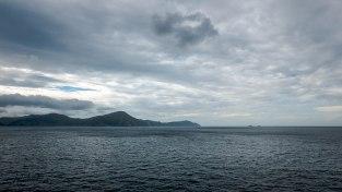 JMA_New_Zealand_139