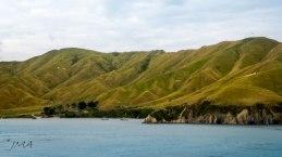 JMA_New_Zealand_140