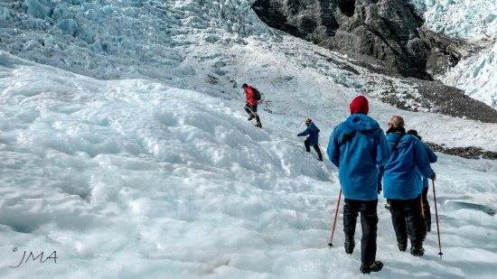 JMA_New_Zealand_149_Glacier_walk
