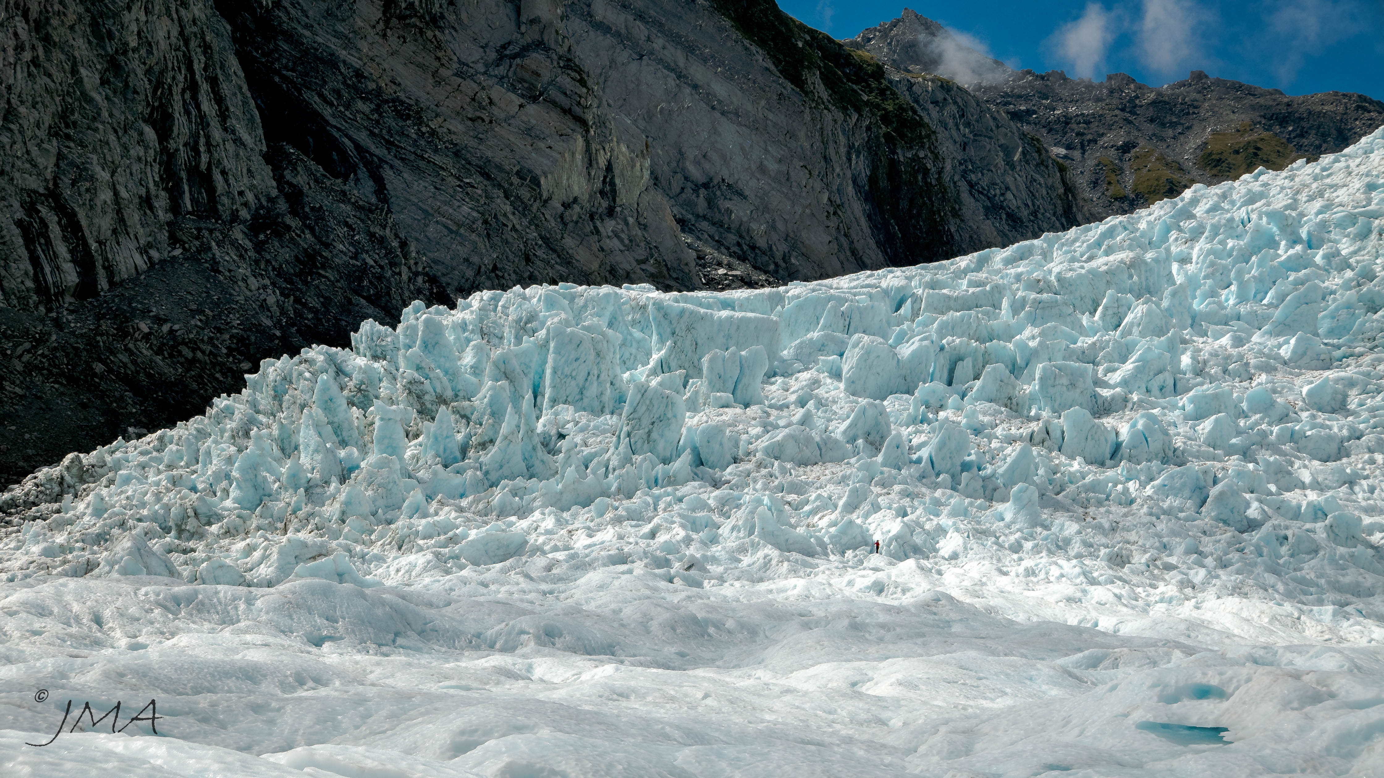 JMA_New_Zealand_156_Glacier_walk