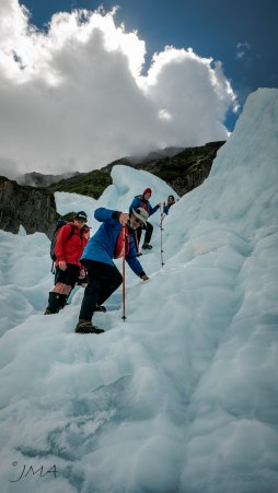 JMA_New_Zealand_161_Glacier_walk