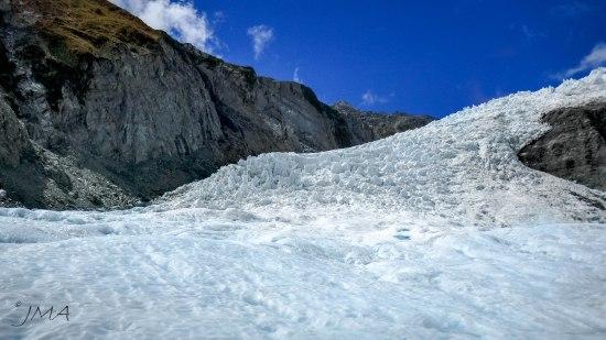 JMA_New_Zealand_164_Glacier_walk