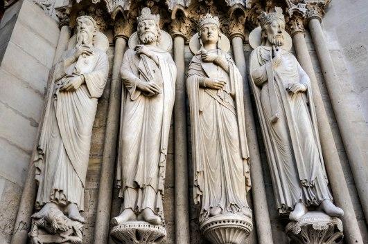 JMA_Paris_Notre_Dame_01