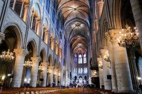 JMA_Paris_Notre_Dame_02