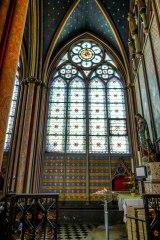 JMA_Paris_Notre_Dame_11