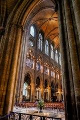 JMA_Paris_Notre_Dame_12