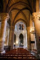 JMA_Paris_Notre_Dame_15