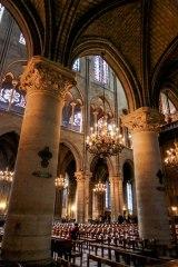 JMA_Paris_Notre_Dame_16