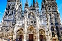 JMA_Rouen_Normandy_01