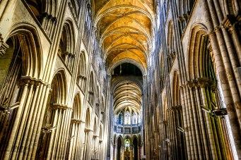 JMA_Rouen_Normandy_02