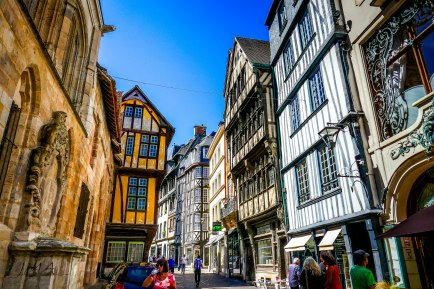 JMA_Rouen_Normandy_03