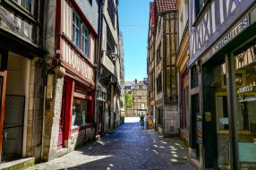JMA_Rouen_Normandy_04