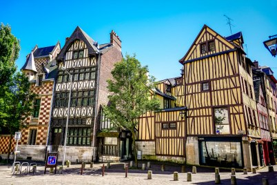 JMA_Rouen_Normandy_05