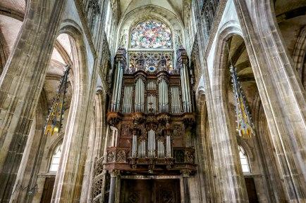 JMA_Rouen_Normandy_06