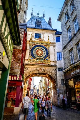 JMA_Rouen_Normandy_08
