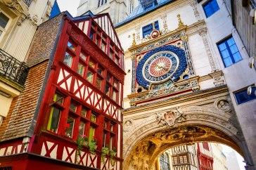 JMA_Rouen_Normandy_09