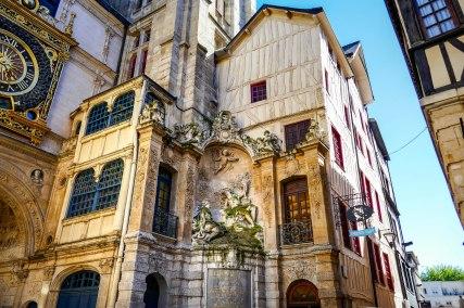 JMA_Rouen_Normandy_10