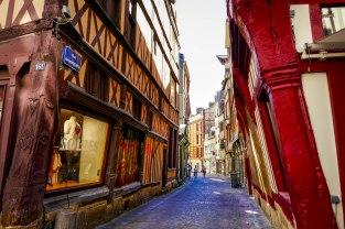 JMA_Rouen_Normandy_11