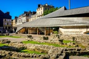 JMA_Rouen_Normandy_12