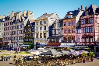 JMA_Rouen_Normandy_13