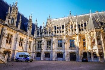JMA_Rouen_Normandy_14