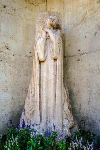 JMA_Rouen_Normandy_16