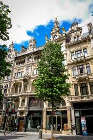JMA_Antwerp_01