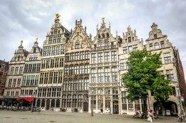 JMA_Antwerp_05
