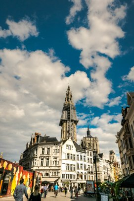 JMA_Antwerp_06