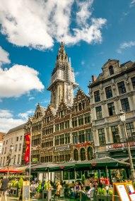 JMA_Antwerp_08