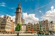 JMA_Antwerp_09
