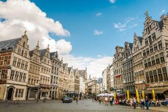 JMA_Antwerp_10